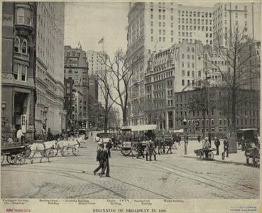 Боулинг Грин. Фото 1899 года (745x606, 87.1  кБ)