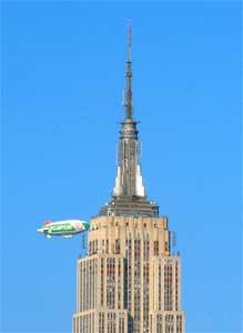 чудеса сша,самые высокие здания фото,медицинский туризм в сша,чудо света,гражданское строительство