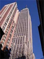 Фото снято в марте 2007 г. (768x1024, 207 КБ)